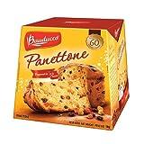 Bauducco社 Panettone (パネトーネ) 1kg