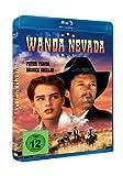 Image de Wanda Nevada [Blu-ray] [Import allemand]
