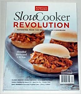 Best Selling Books  America S Test Kitchen