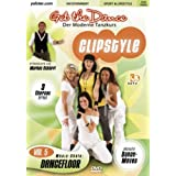 Get the Dance - Clipstyle Vol. 5/Dancefloor
