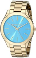 Michael Kors MK3265 Women's Watch