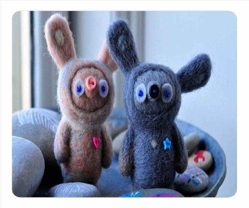 Weird Toys For Kids