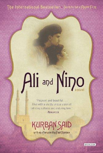 ali-nino-a-love-story