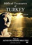 Biblical Treasures of Turkey