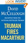 Truman Fires MacArthur: (ebook excerp...