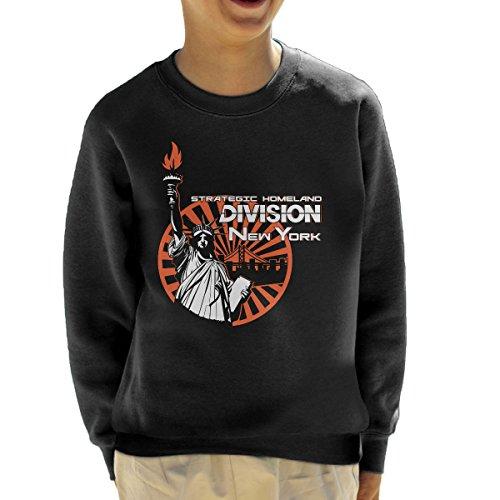 new-york-city-the-division-kids-sweatshirt