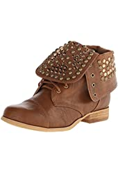 Not Rated Women's Trance Boot