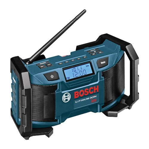 bosch-pb180-18-volt-lithium-ion-or-120v-compact-am-fm-radio-with-mp3-player-connection-bay