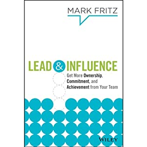 Lead and Influence Audiobook