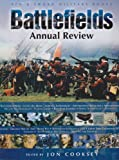 Battlefields Annual Review