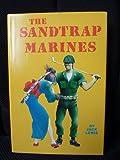 Sandtrap Marines