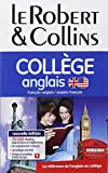 R&C COLLEGE ANGLAIS