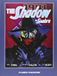 The Shadow (La Sombra) 1941: La astr�...