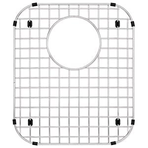 Blanco 220-991 Stainless Steel Sink Grid
