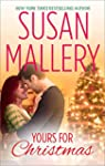 Yours for Christmas (Fool's Gold series)