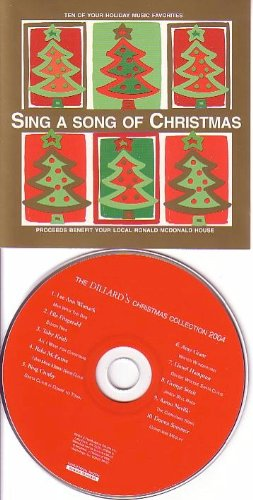 Toby Keith - Christmas Collection - Zortam Music