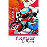 Firestarterby Jon Plummer