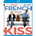French Kiss [Blu-ray]