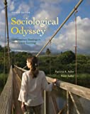 img - for Sociological Odyssey: Contemporary Readings in Introductory Sociology book / textbook / text book