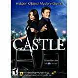 Castle (Mac) [Download]