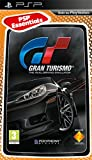 Essentials Gran Turismo