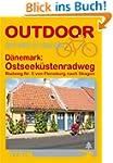 D�nemark: Ostseek�stenradweg von Flen...
