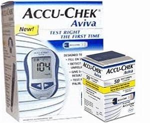 Accu chek aviva plus test strips coupons