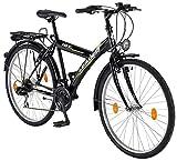 Onux All-Terrain-Bike »66