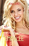 Emmalee (The Jane Austen Diaries Book 4)