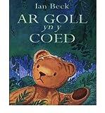 Ar Goll yn y Coed (Paperback)(Welsh) - Common