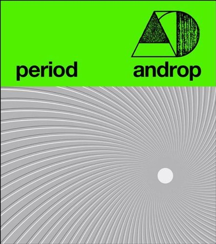 period(初回限定盤)