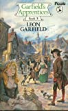 Garfield's Apprentices: Book 3 - The Fool, Rosy Starling & The Dumb Cake (3 titles) (033025796X) by Leon Garfield
