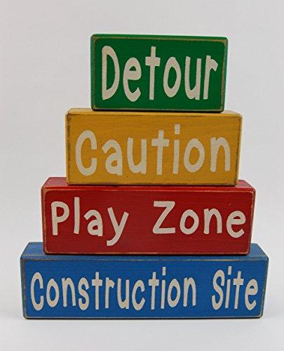 primitive-country-wood-stacking-sign-blocks-little-boys-room-nursery-construction-decor-detour-cauti