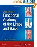 Hollinshead's Functional Anatomy of t...