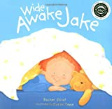 Wide Awake Jake (Books for Life)