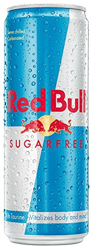red-bull-sugar-free-can-355-ml-pack-of-24