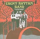 echange, troc Ebony Rhythm Band - Soul Heart Transplant:The Lamp Sessions