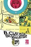 img - for Hawaiian Dick Volume 3: Screaming Black Thunder book / textbook / text book
