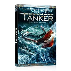 [Cacaoweb] Super Tanker en streaming