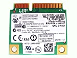 Intel 5100 512AN_HMW Half Mini PCIe PCI-express  Wifi 無線LANカード Module 43Y6517 for IBM Lenovo