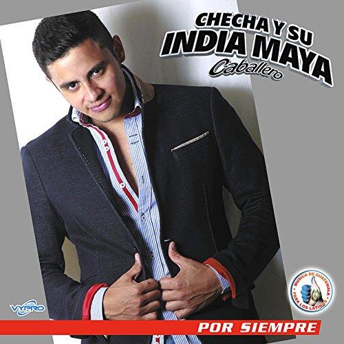 Antojitos Chapines: Chuchitos Calientes / Delicias de Katok / Las Tostadas