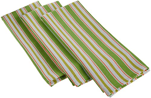 Mahogany-Planters-Stripe-Kitchen-Towel
