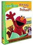 Sesame Street: Ready for School