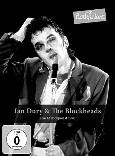 ian-dury-the-blockheads-live-at-rockpalast-1978-dvd-2012-ntsc