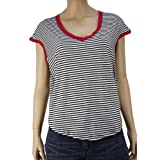 Roxy Women's 