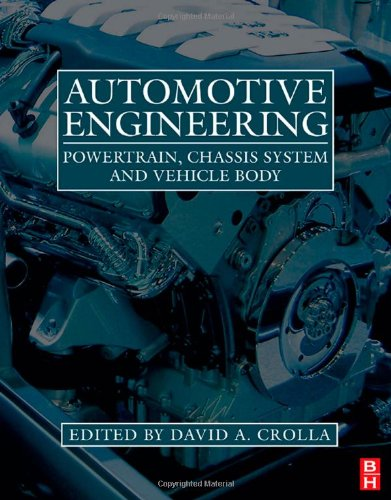 automotive-engineering-powertrain-chassis-system-and-vehicle-body