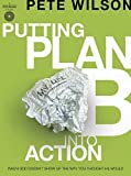 Putting Plan B Into Action: A DVD-Based Study