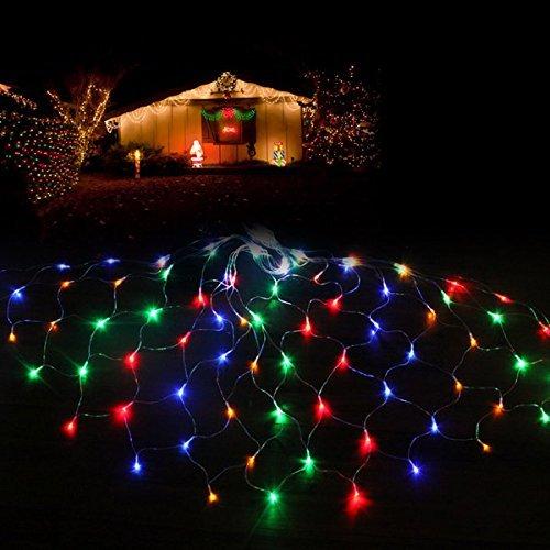 hengdar-led-lichternetz-weihnachtsbeleuchtung-warmweiss-fur-innen-aussen-wasserdicht-weihnachten-lic