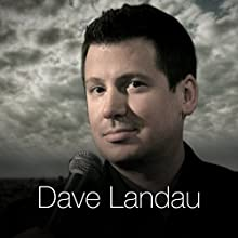 Designated Driving  by Dave Landau Narrated by David Landau