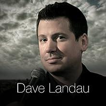 Designated Driving  by Dave Landau Narrated by David Landau